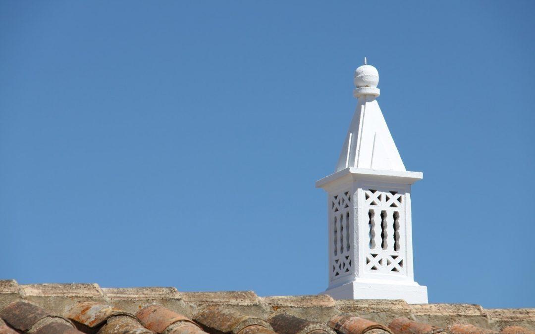 Período de candidaturas a Parcerias para o Impacto no Algarve estendido até 4 de outubro