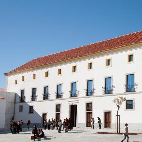 Portugal Inovação Social e Fundação Eugénio de Almeida promovem encontro sobre investimento social no Alentejo