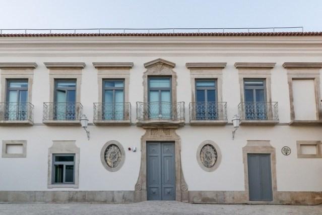 Portugal Inovação Social em Loulé para lançar segundo concurso para a região algarvia