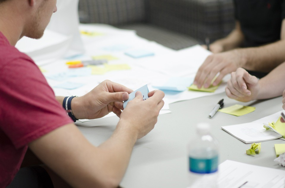 I9social – Centro de Inovação Social