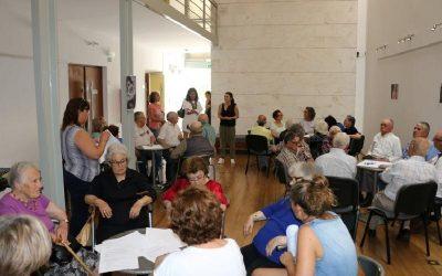 """Café Interior – """"Café Terapêutico"""""""