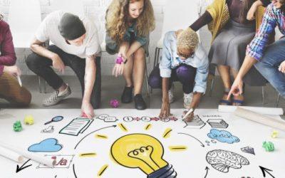 Fábrica de Inovação e Impacto Social do Alto Alentejo