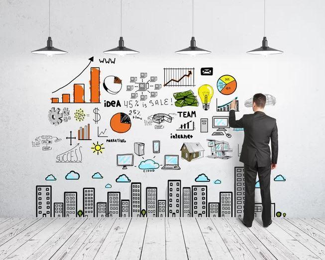 Incubadora de Inovação Social Loulé e Algarve