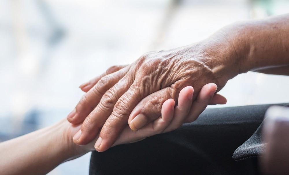 Unidade Domiciliária de Cuidados Paliativos Mértola