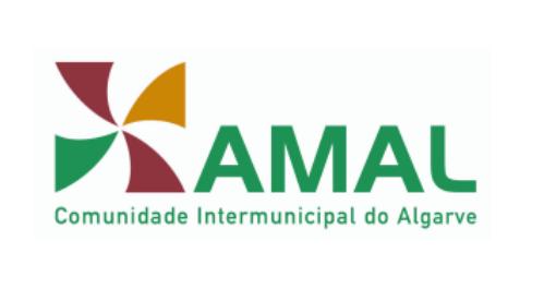 Comunidade Intermunicipal do Algarve