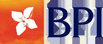 Banco BPI, S.A