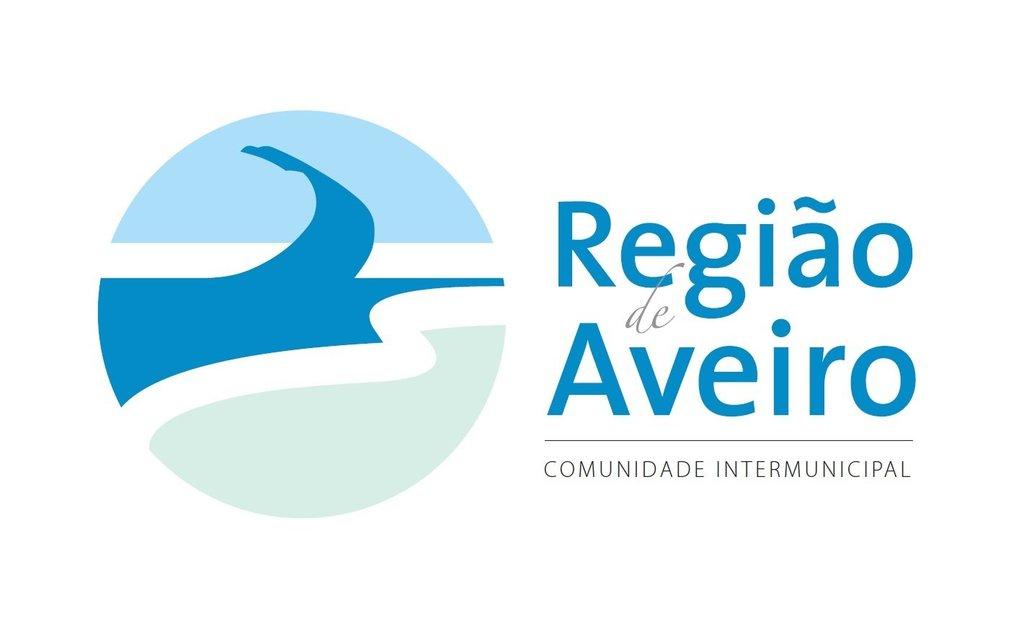 Comunidade Intermunicipal da Região de Aveiro