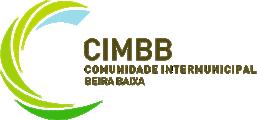 Comunidade Intermunicipal da Beira Baixa