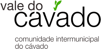 Comunidade Intermunicipal do Cávado