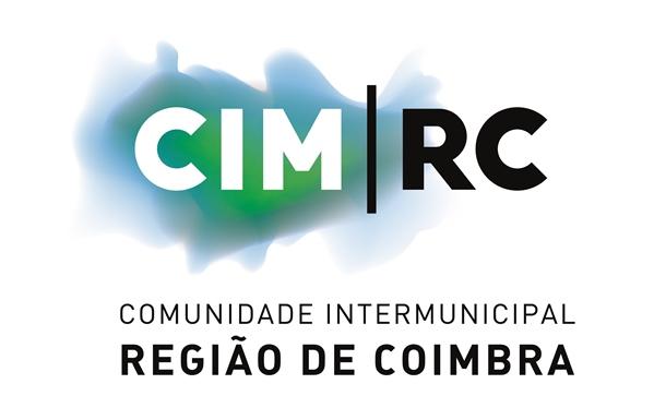 Comunidade Intermunicipal da Região de Coimbra
