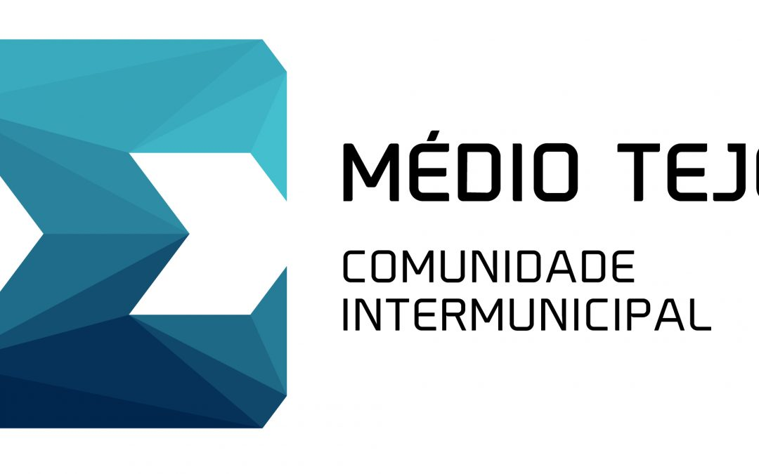 Comunidade Intermunicipal do Médio Tejo