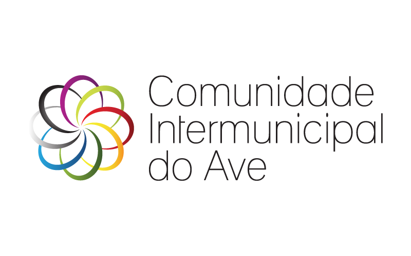 Comunidade Intermunicipal do Vale do Ave