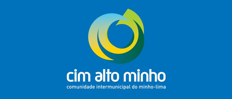 Comunidade Intermunicipal do Alto Minho
