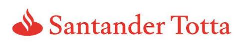 Banco Santander Totta, S.A
