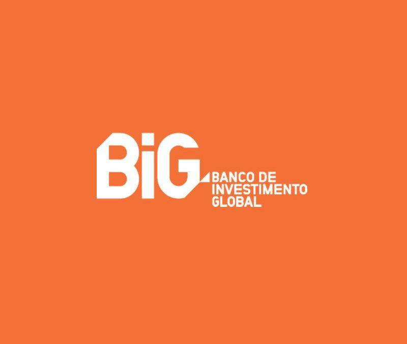 BiG Impact Award: 1º Prémio de Empreendedorismo de Impacto em Portugal