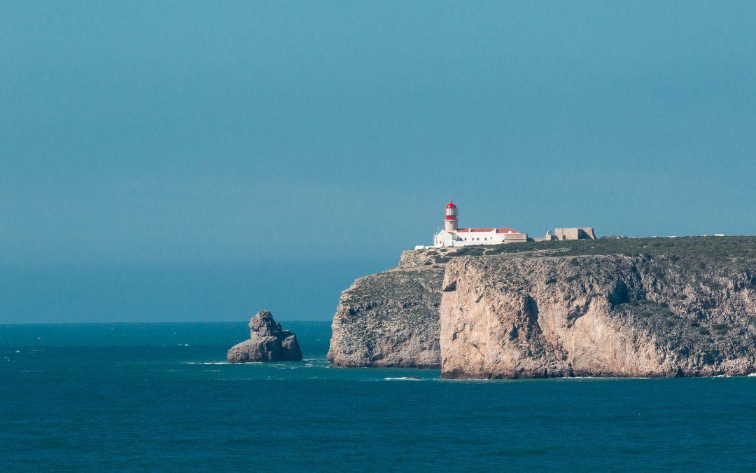 13 candidaturas no segundo concurso Parcerias Para o Impacto no Algarve