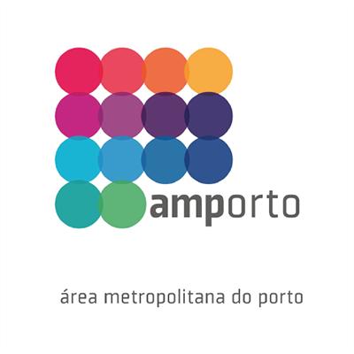 Área Metropolitana do Porto e Portugal Inovação Social assinam protocolo de colaboração