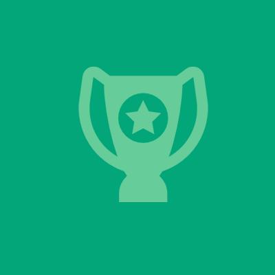 5ª edição do Torneio de Inovação Social do Instituto BEI