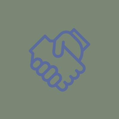 Protocolo entre Estado e Gulbenkian para fortalecer a Inovação e o Investimento Social