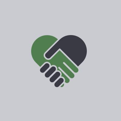 Investimento Social: experiências partilhadas França-Portugal