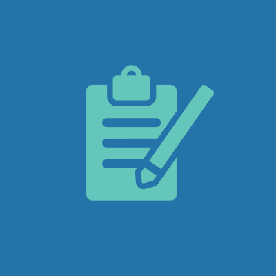 Lançamento do Código de Boas Práticas de Impacto