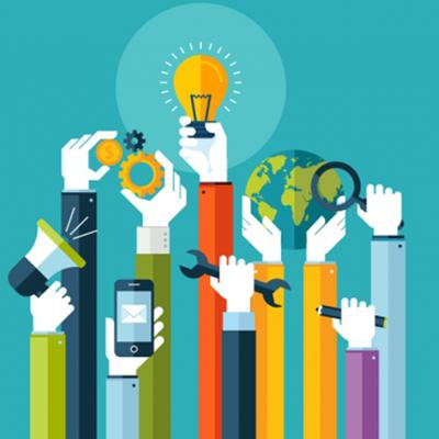 Sessões de divulgação sobre Inovação e Inclusão Social do Portugal 2020 no Centro