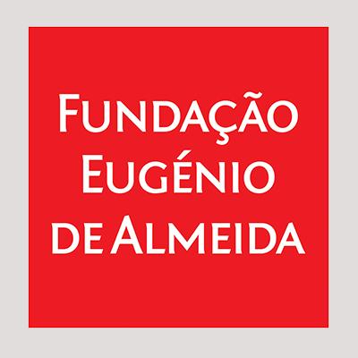 Fundação Eugénio de Almeida assina protocolo com o Governo para dinamizar a inovação social no Alentejo