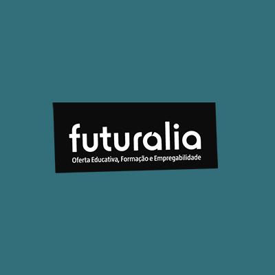 Portugal Inovação Social presente na Futurália