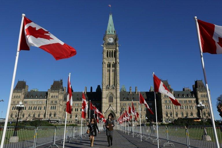 Governo canadiano convida Portugal Inovação Social a partilhar experiência portuguesa em Ottawa