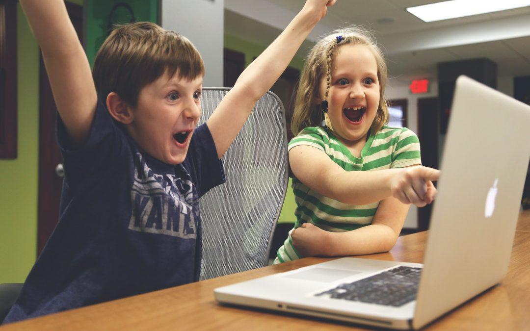 Aprovados 26 projetos inovadores na área da Educação