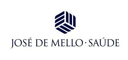 José de Mello Saúde, S.A.