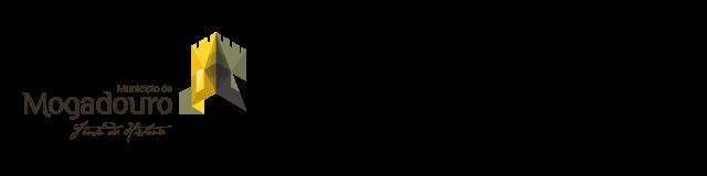 Município do Mogadouro
