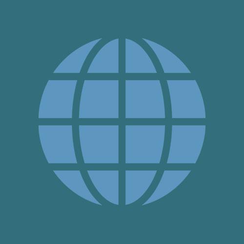 Portugal integra grupo internacional pioneiro sobre investimento de impacto