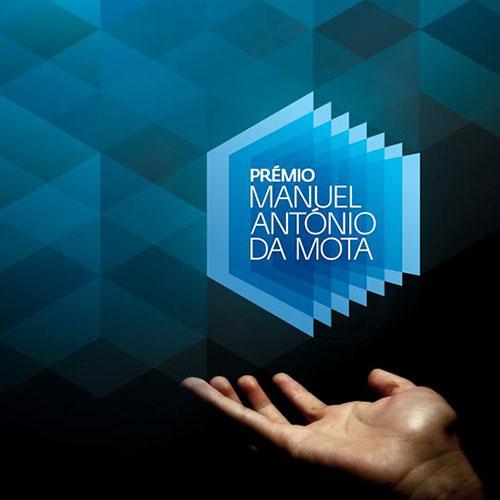 Prémio Manuel António da Mota é dedicado à Inovação Social em Portugal