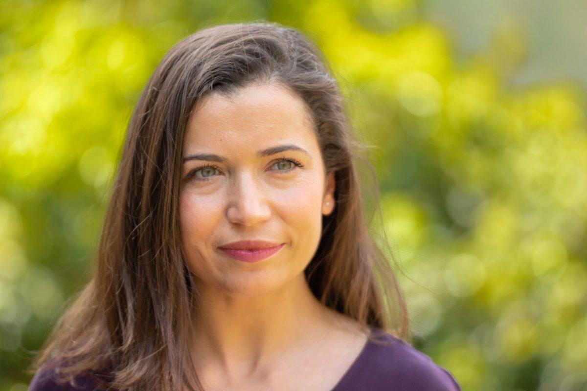 Marta Albuquerque