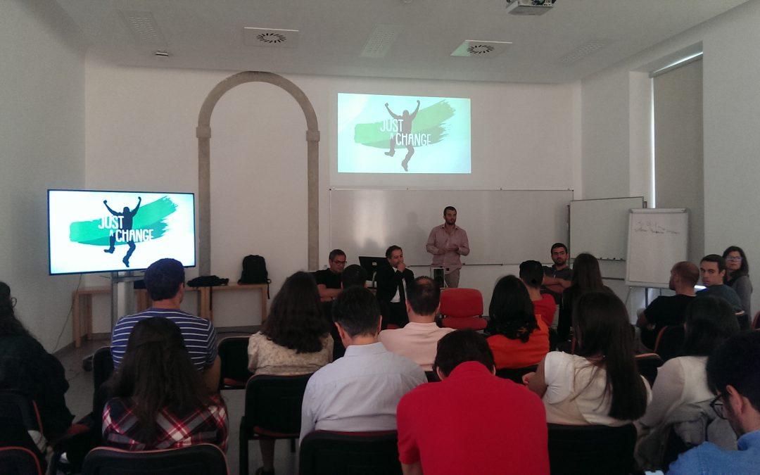 Portugal Inovação Social e ISEG organizam seminário sobre Empreendedorismo Social