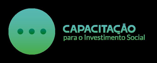 Capacitação para o Investimento Social: 102 candidaturas aprovadas vão reforçar competências das organizações