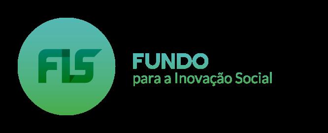 Fundo para a Inovação Social (FIS) | Primeiros Investimentos