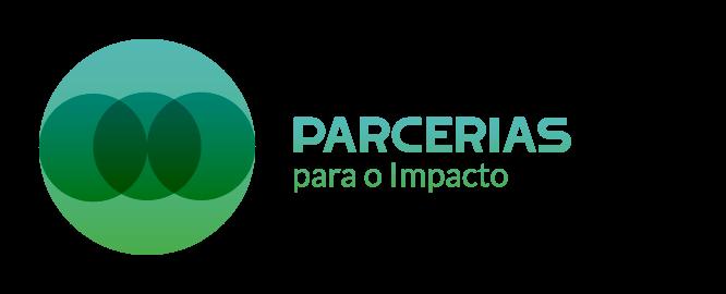 Concurso Parcerias para o Impacto: dotação aumenta para 20M € e candidaturas prolongam-se até setembro
