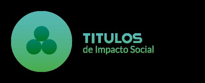 Títulos de Impacto Social – Área Metropolitana de Lisboa