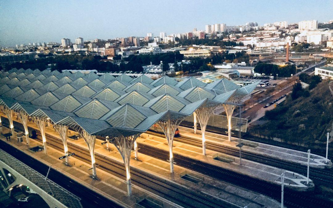 Concursos para a região de Lisboa já estão abertos