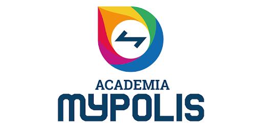 Academia MyPolis – Pinhal Interior