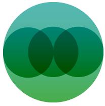 Algarve: período de candidaturas a Parcerias para o Impacto alargado até 27 de fevereiro