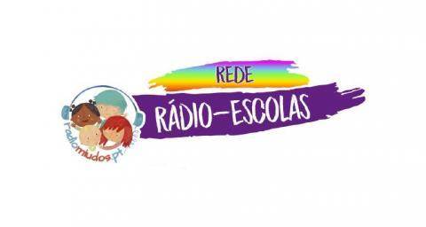 Rádio-Escolas