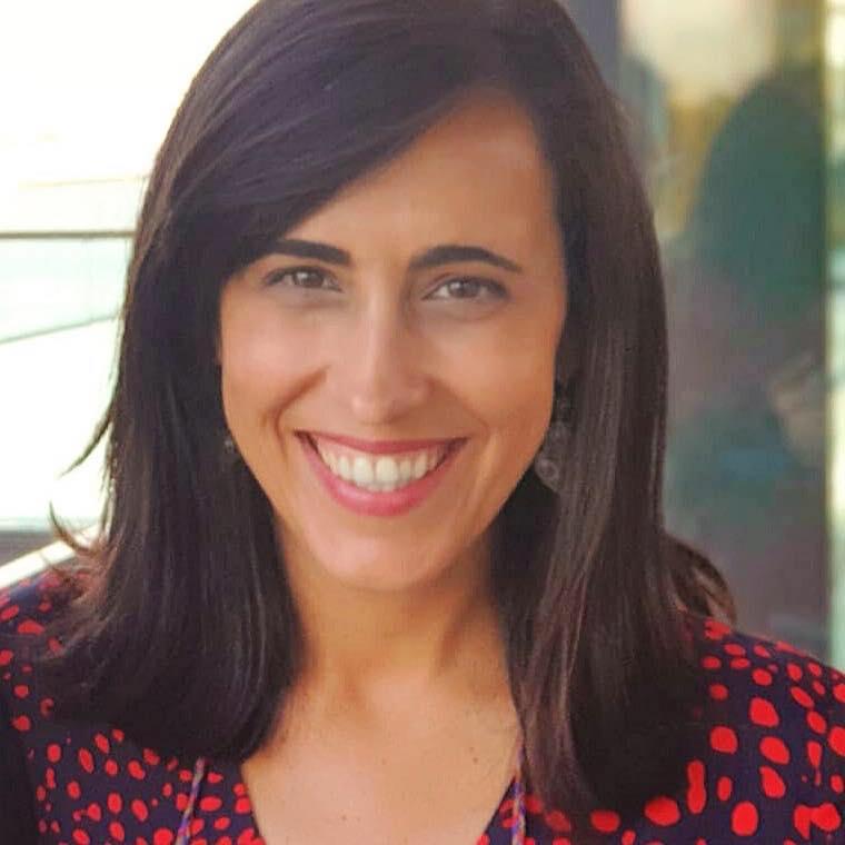 Vera Egreja Barracho