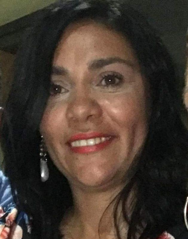 Isabel Saraiva
