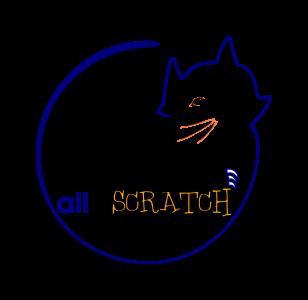 SCRATCH 4 ALL