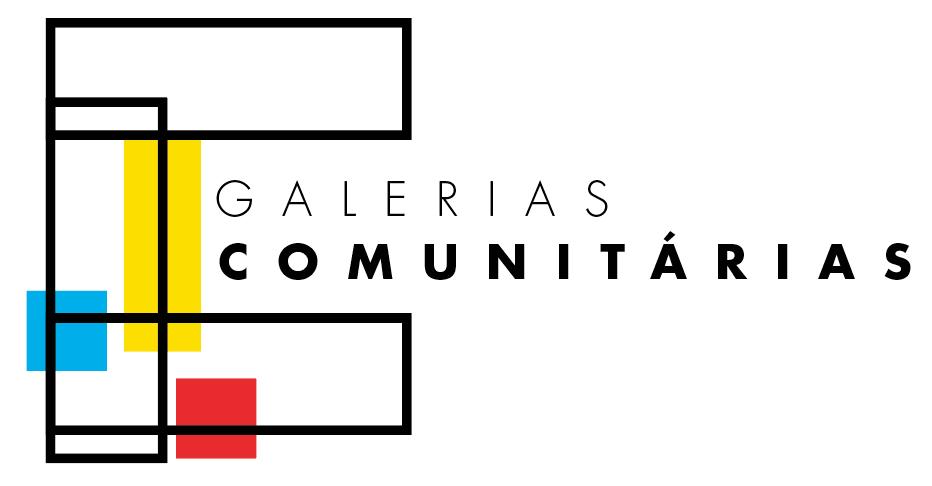 Galerias Comunitárias