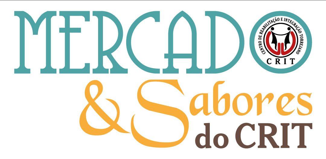 MERCADO E SABORES DO CRIT