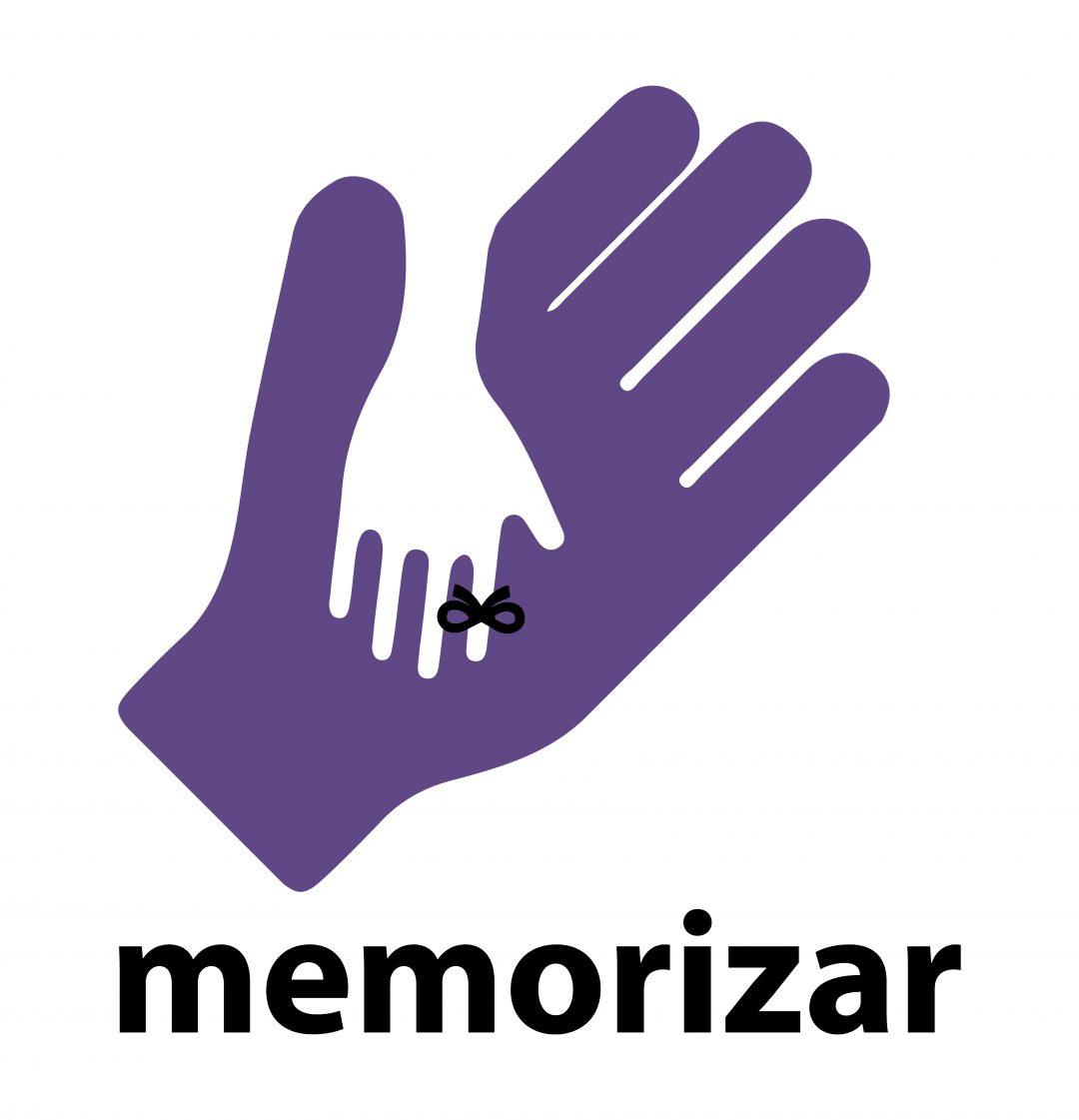 Memorizar